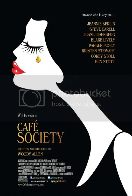 photo cafe_society_zpsegp6dclo.jpg