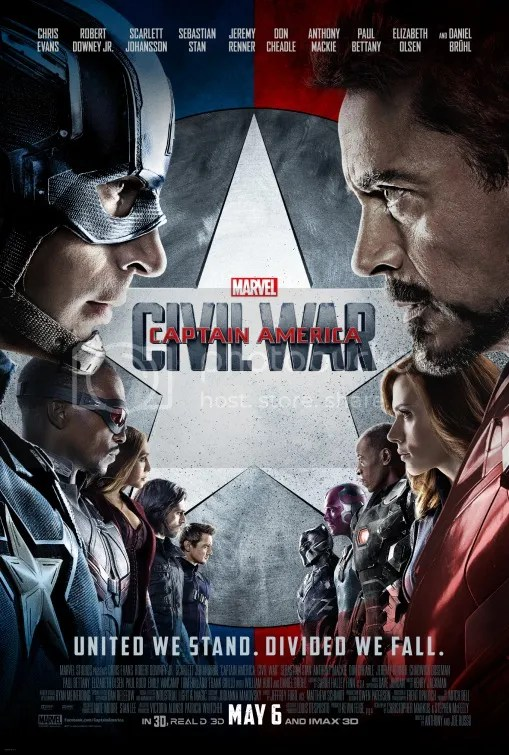 photo captain_america_civil_war_ver15_zps6veouhci.jpg