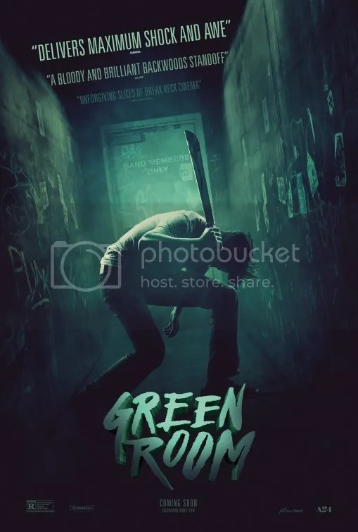 photo green_room_ver2_zpsszgyt22s.jpg