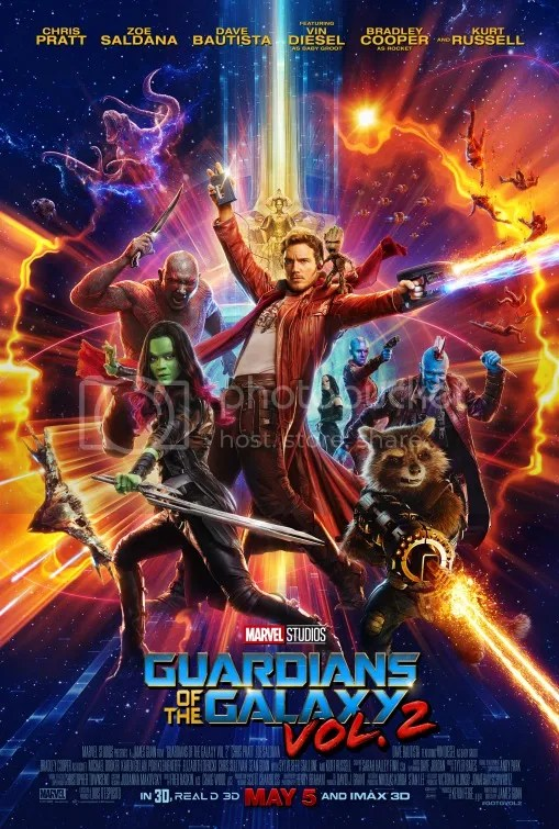 photo guardians_of_the_galaxy_vol_two_ver4_zpsd2l8up5k.jpg