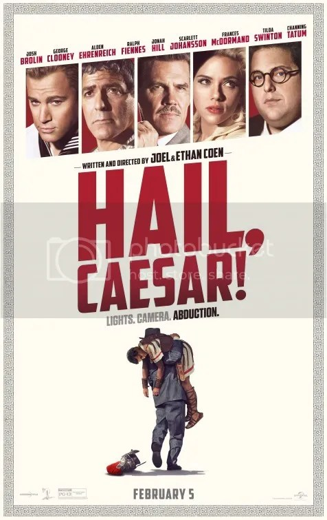 photo hail_caesar_zps1yertdli.jpg