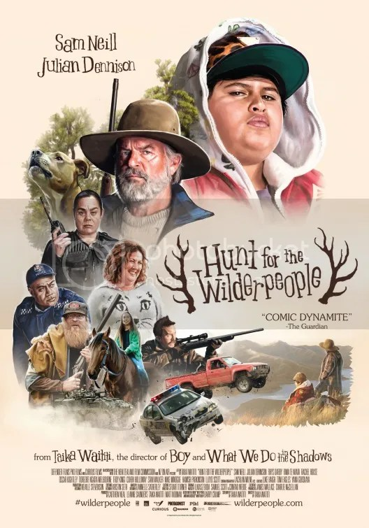photo hunt_for_the_wilderpeople_ver3_zpssdgunvub.jpg