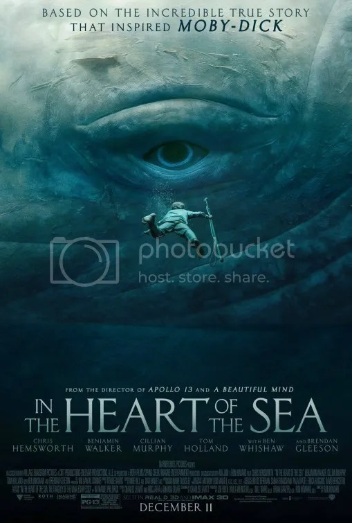 photo in_the_heart_of_the_sea_ver4_zpsnlbtbdyq.jpg