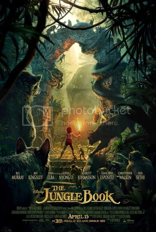 photo jungle_book_ver6_zpsanfpdshe.jpg