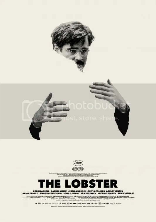 photo lobster_zpsjfnskqu5.jpg