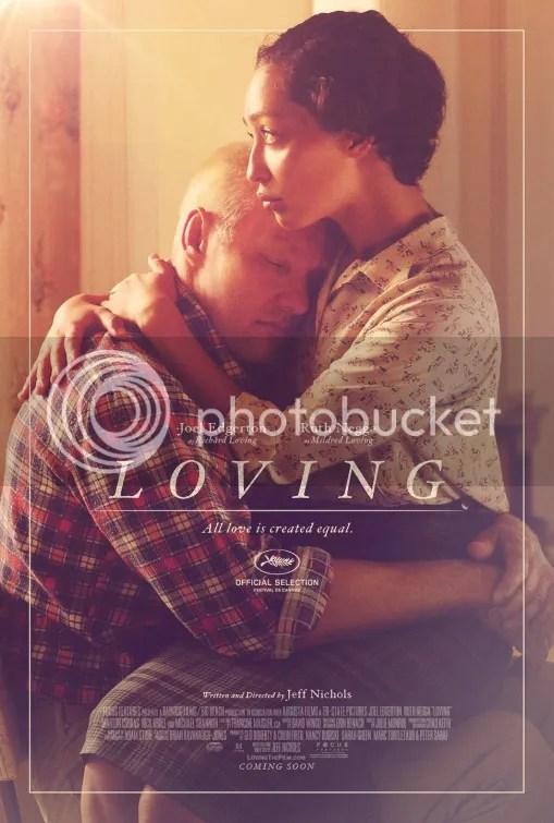 photo loving_zps8mwdubkg.jpg