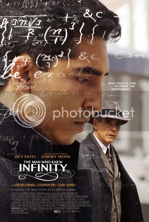 photo man_who_knew_infinity_ver2_zpsdhy0zicy.jpg