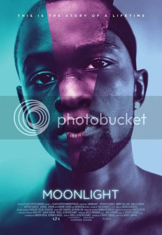photo moonlight_ver2_zps1ikgsjbr.jpg