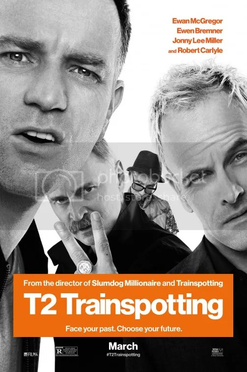 photo t_two_trainspotting_ver6_zps4u8ankvv.jpg