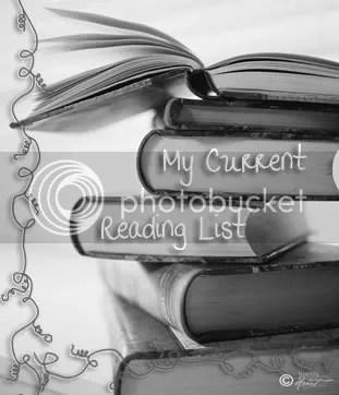 Reading List B&W