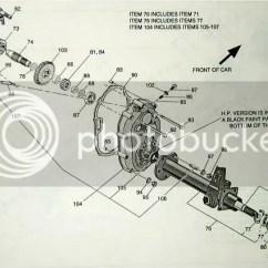 1995 Ezgo Gas Golf Cart Wiring Diagram 2002 Silverado Axle Parts Schematic Rear Diagrams Online
