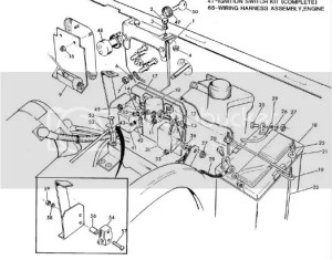2002 Saab 9 3 Headlight Wiring Diagram  Best Place to