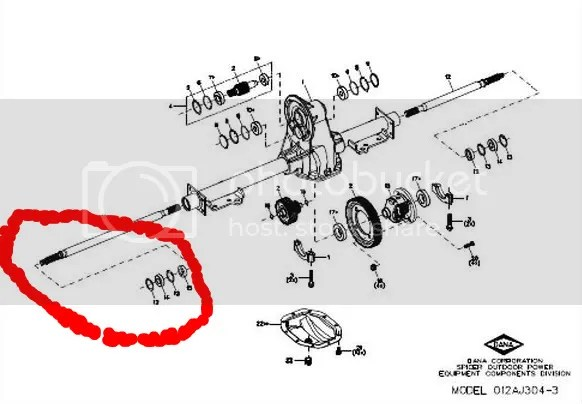 1993 Ezgo Electric Golf Cart Wiring Diagram
