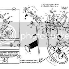 1990 Ezgo Marathon Wiring Diagram Rover 25 Radio Basic Electric Golf Cart And Manuals