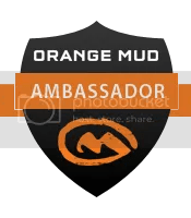 photo Orange Mud Ambassador7.png