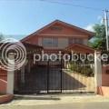 Home for sale mayo via gasparillo south trinidad and tobago
