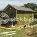Home for sale mayo via gasparillo south trinidad and tobago czzcgs