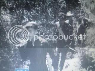 Ho Chi Minh, chien dich xam lang mien Nam