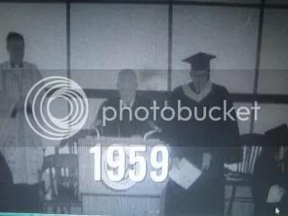 Eisenhower, Viet Nam, co van quan su, nhan dao