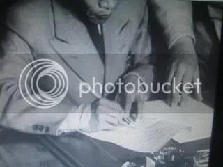 chia doi dat nuoc, vi tuyen 17, xam lang mien Nam, Ho Chi Minh