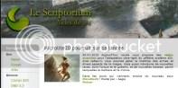 Le Scriptorium