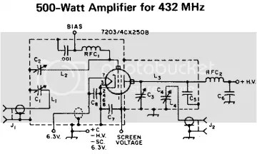 Linier 432MHz photo 4cx250b_usch_zpsc76f9631.png