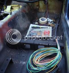 ez wiring 240z [ 768 x 1024 Pixel ]