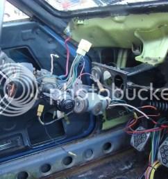 dsc04965 72 240z restoration build s30 series 240z 260z 280z hybridz 280z wiring [ 1024 x 768 Pixel ]