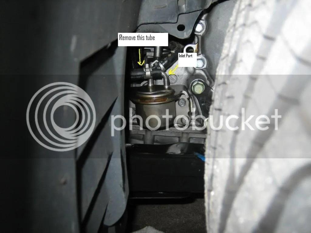 hight resolution of 2007 nissan altima fuel filter