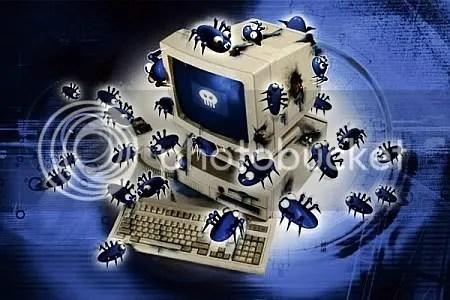 virus photo: virus virus-pc.jpg