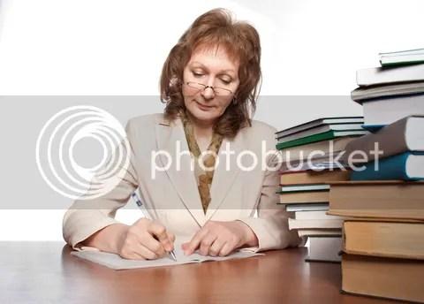 essay editing uk