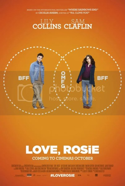 photo Love-Rosie-Poster_zps3e7704d0.jpg