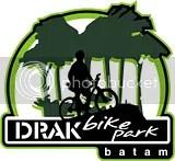 Drak Bike Parks