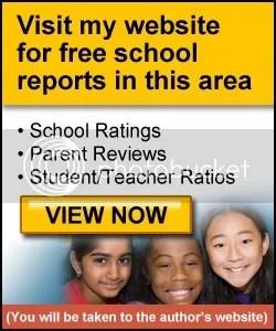 photo schoolreports2_zps1e868857.jpg