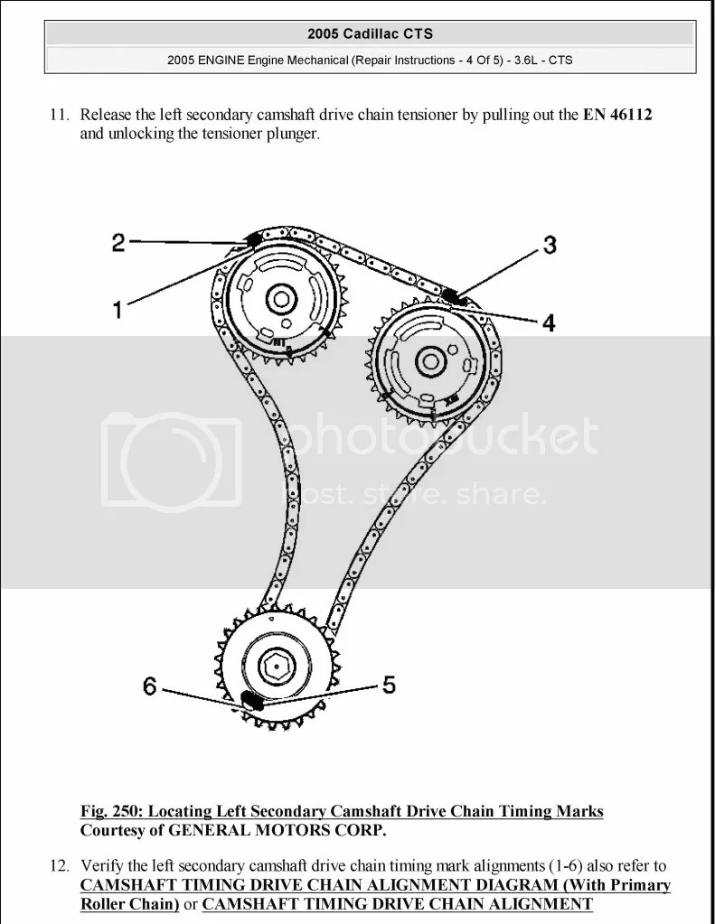 hight resolution of left lower pulley