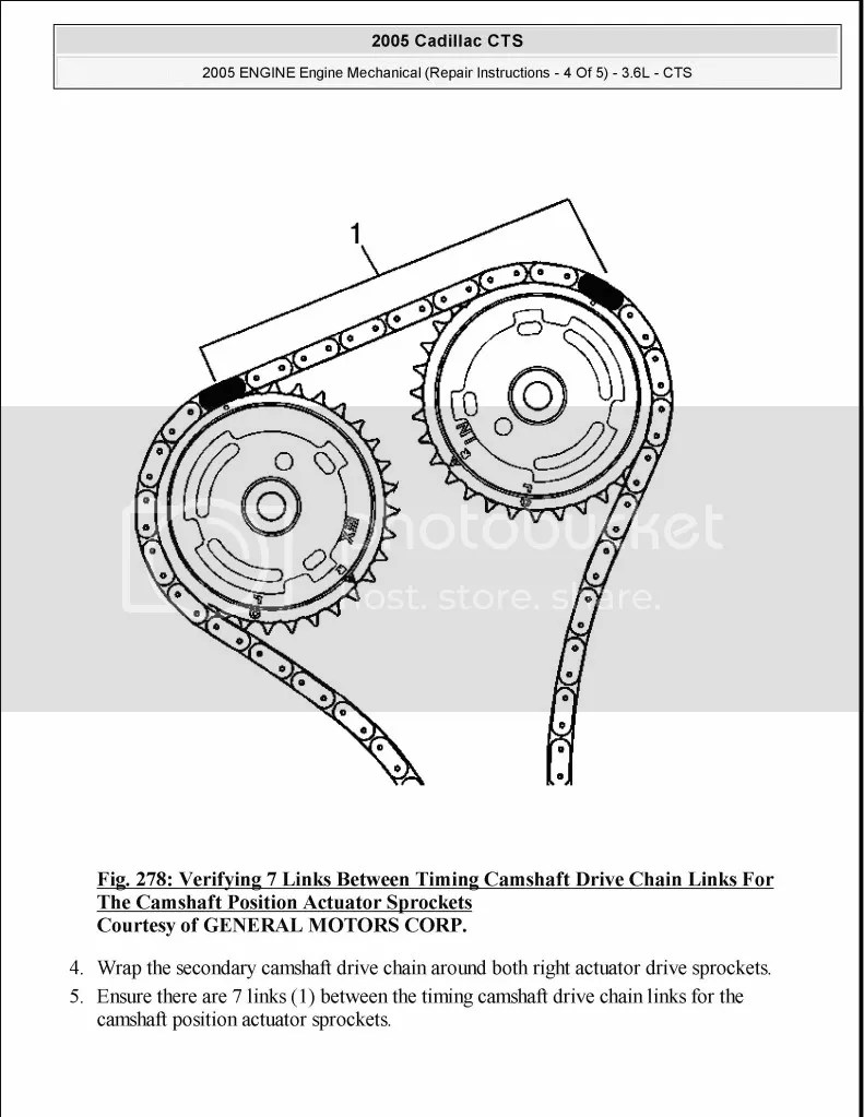 medium resolution of cts 3 6 engine timing diagram