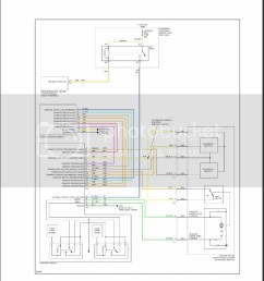 2006 cadillac sts sunroof wiring diagram wiring diagram centre2006 cadillac sts sunroof wiring diagram [ 791 x 1024 Pixel ]