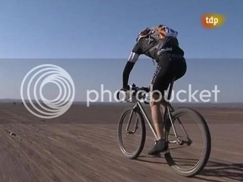 Amaro Bikes