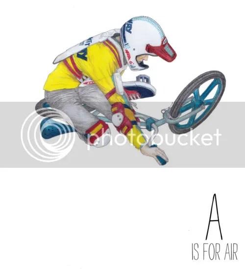 A-Z Death Spray Custom
