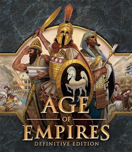 7ec961c8a668b5a56b8b07bd5f495aa2 - Age of Empires: Definitive Edition – Build 27805/Steam