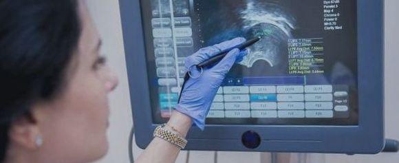 Репродуктивная медицина одесса