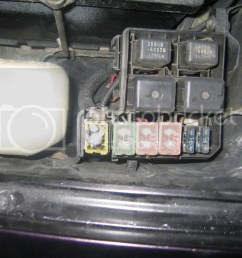 93 suzuki swift fuse box wiring library 93 suzuki swift fuse box [ 2091 x 1568 Pixel ]