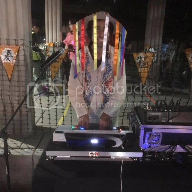 photo DJ Alex Reyes 2019 Candlelighters Haunted House Fremont_zps9bvvudtj.jpg