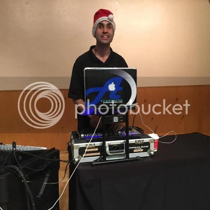 photo DJ Alex Reyes Newark Pavillion_zpsmpsqytcr.jpg