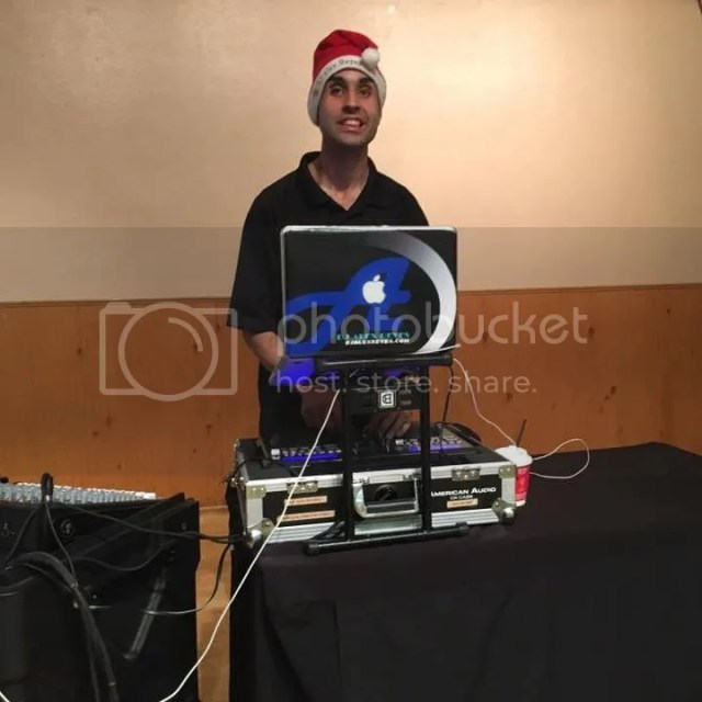 photo DJ Alex Reyes Newark Pavillion_zpsmpsqytcr.jpg