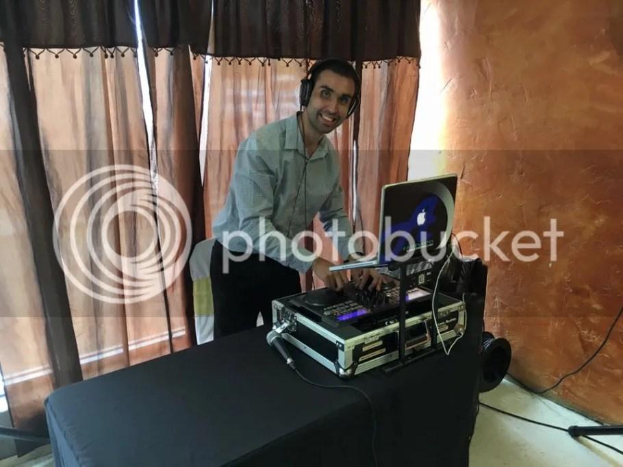 photo DJ Alex Reyes Pancho Villa Hayward CA_zpsspsy1v4h.jpg