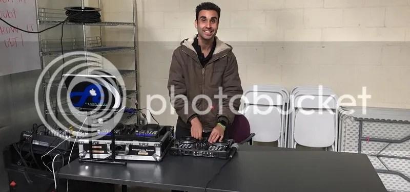 photo DJ Alex Reyes Tri City Volunteers_zpsqrpz0fjm.jpg