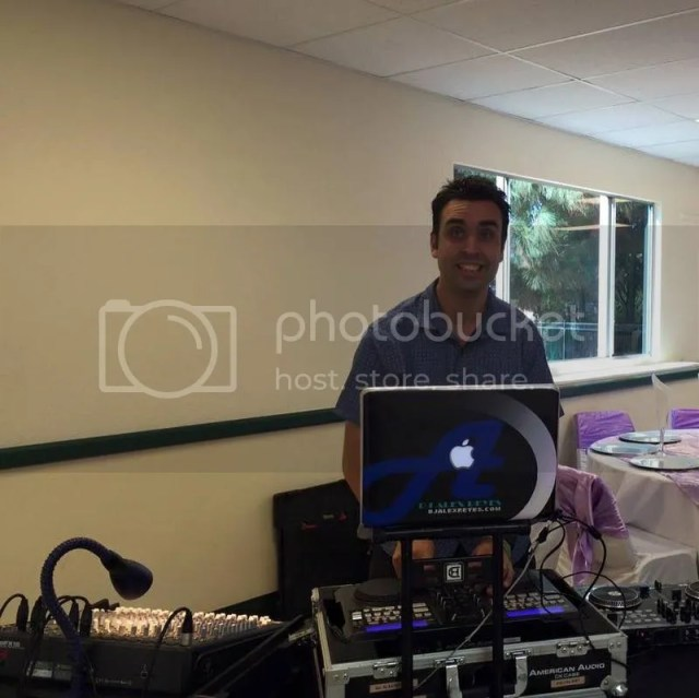 photo DJ Alex Reyes in action at a Quinceanera on Aug 22 2015 Fremont CA_zpsjmrdm44h.jpg