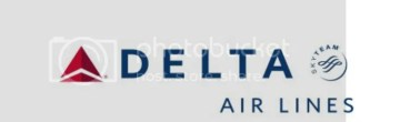 photo Delta Airlines Logo_zpszhisvgqj.jpg