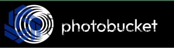 photo Fremont Chamber Logo color_zpsirlsxzed.png